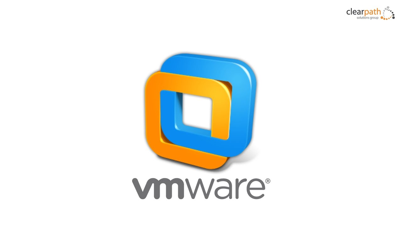 how to create virtual machine templates vmware youtube