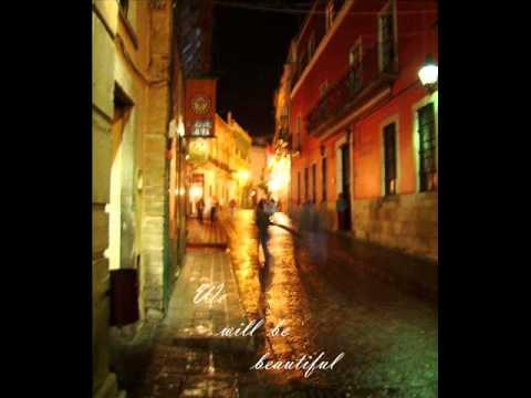 George Acosta feat Fisher  Beautiful Album Version
