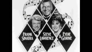 Theme from NEW YORK, NEW YORK     Steve Lawrence