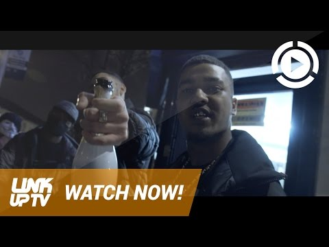 (BG) K1 Feat YB - Puttin In Work [Music Video] @Ybdeyah   @unomelad