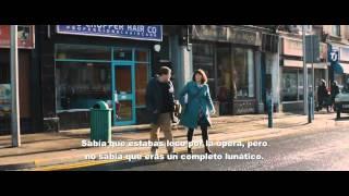 One Chance (Una Oportunidad) / Tráiler Oficial Subtitulado / Revista Cine&Mas