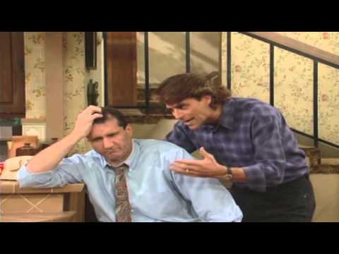 Married With Children - Dodge