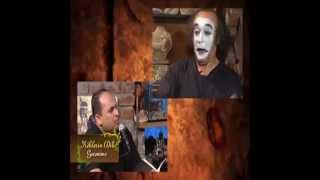 Nebih Nafile&Ulvi Arı - Yağmur Yağarken Cem TV 7 Ağustos 2010