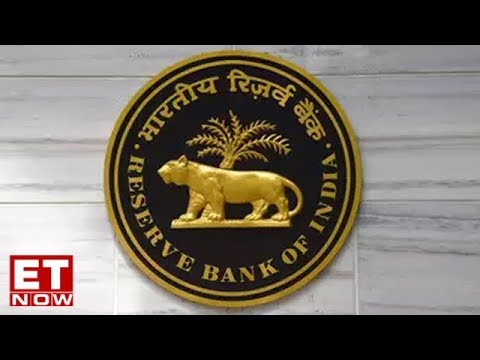 RBI May Put Restrictions On 2 More Lenders Under PCA