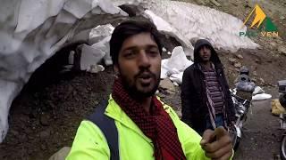 NOORI TOP VIA SHARDA TO JALKHAD FULL VIDEO | AZAD KASHMIR TO KPK | RATTI GALI TREK | LOC PAK INDIA