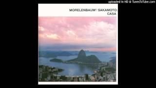 Morelenbaum 2 / Sakamoto - Derradeira Primavera
