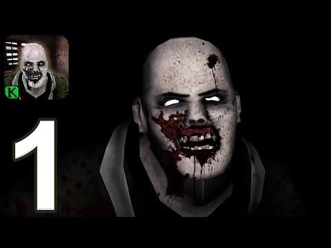 Psychopath Hunt - Gameplay Walkthrough Part 1 - Easy (iOS, Android)