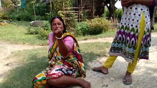বৌদির টাটকা ইয়ে দেখুন///অস্থির হয়ে যাবেন///Bangalidesi new Video Village Boudi///