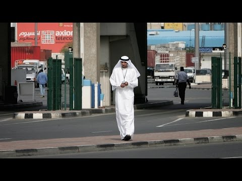 UAE Advises Citizens To Avoid Traditional Dress After Incident In Ohio