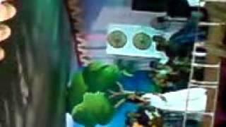 anamika chowdhury....chhagolia bihu toli thumbnail
