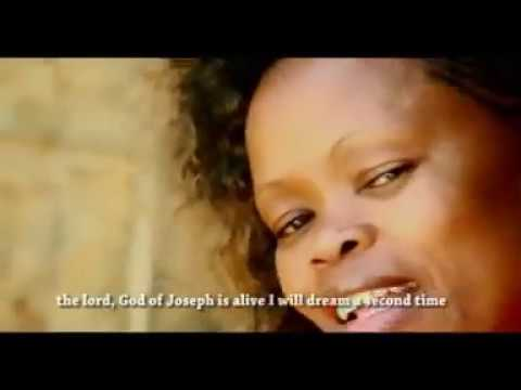 Jane Muthoni - Kiroto (Official video)