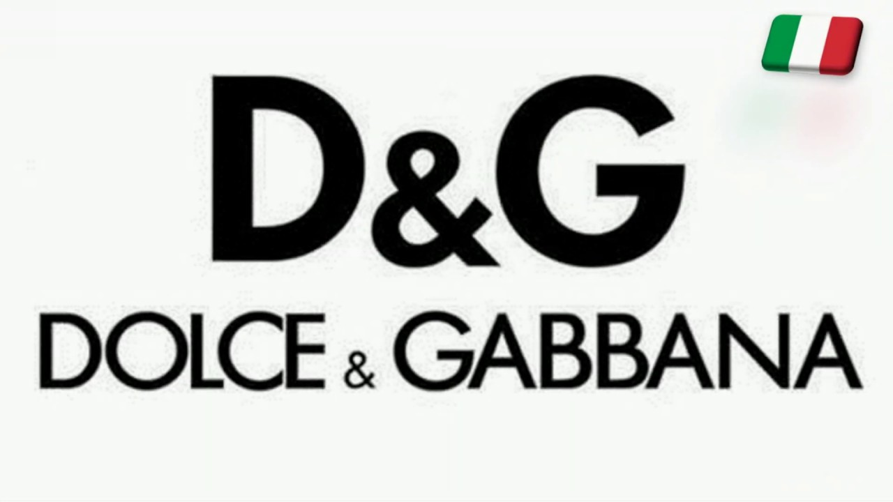 How to Pronounce Dolce & Gabbana? (CORRECTLY)