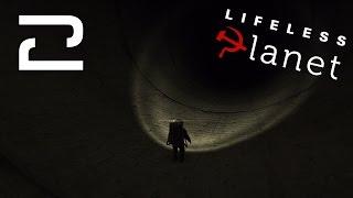 #2 - Советская колония || Lifeless Planet