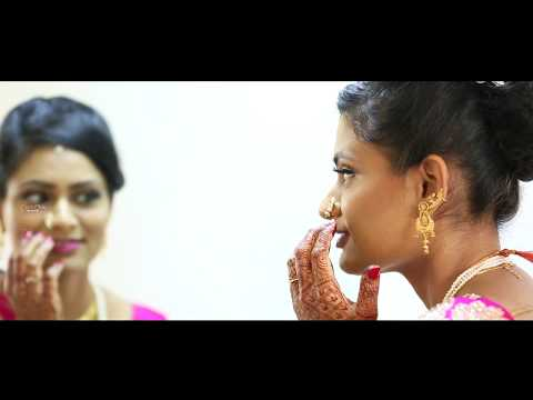 wedding highlights I Tola tola song l Marathi Wedding l Pune l Xama Weds Sagar l Picz n Clickz