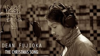 VOCAL : DEAN FUJIOKA GUITAR : DAVID SUNARTIO KEYBOARD : IRAS DORALL...