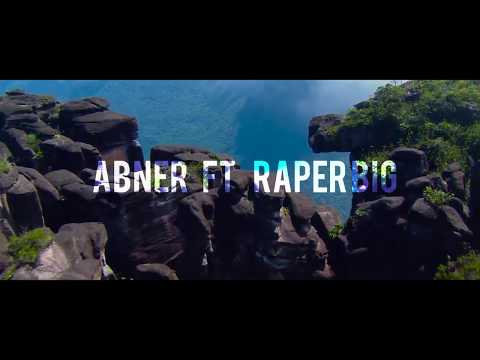 Abner ft Raper Big - COMO DUELES (video official)