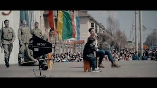 Download Данил Плужников Дамир Нурутдинов Эх, дороги Danil Pluzhnikov and Damir Nurutdinov AH,THE  ROADS Mp3 and Videos