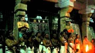 Jegannatha Perumal Purappadu