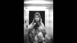 Linda McCartney Interview - 1982