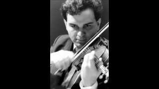 Shaham - Fiddler on the Roof - John Williams