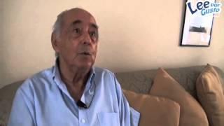 Carlos Germán Belli sobre su poema