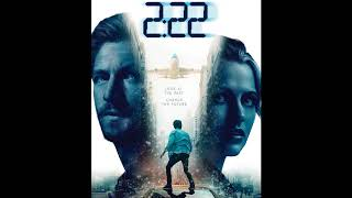 2:22 Soundtrack #18 - The Same People