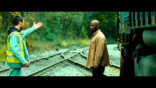 Неуправляемый (2010) трейлер  HD