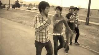 Electro dance Ft. tekid Rebeling Klubstalkers
