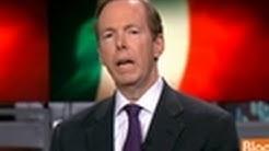 Egan-Jones Cuts Italy's Credit Rating to BB