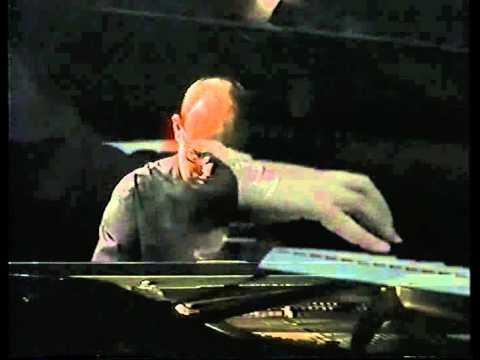 Alvaro Varela De Marco (1997-12-15) (2/5) - Clementi: Sonata in E Flat Major Op. 24 N° 3