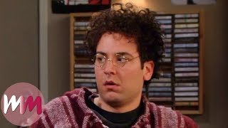 Baixar Top 10 Times Ted from HIMYM Was the Worst