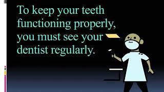 Children's Dentistry in Gilbert Improve Dental Health