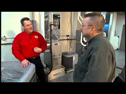 How to select an Air Conditioner