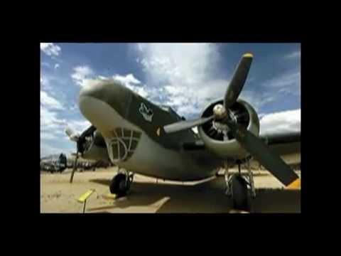 Strange aircraft from around the world - YouTube