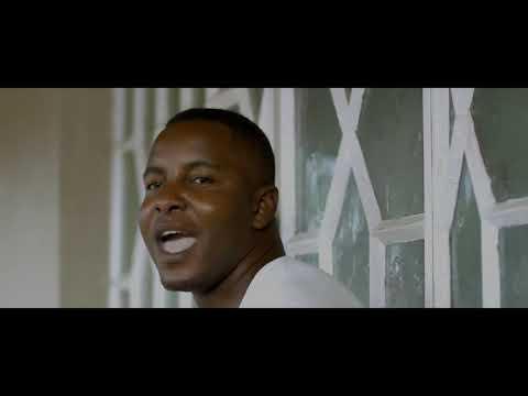Lumecx-Fake Rudo (Official Video) #nashtv #SAP #Burnaboy