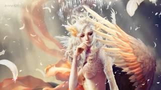 Immediate Music - Falling Into Inertia (NU EPIQ)(Beautiful Orchestral)