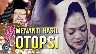 Polisi Ungkap Perkembangan Otopsi Almh. Lina Mantan Istri Sule - Cumicam 19 Januari 2020