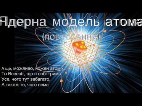 Астрономия Википедия