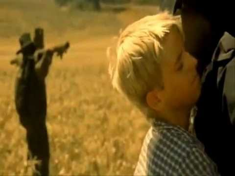 Jeepers Creepers 2 (2003) Review - Cinema Slashes