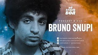 016 - Bruno Snupi @ SOTRACKBOA…