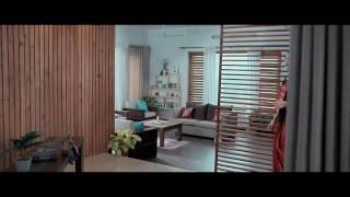Canply Plywood Best For Luxurious Interiors