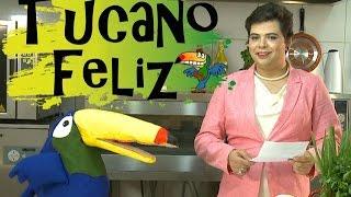 Dilmais Você: Tucano Feliz