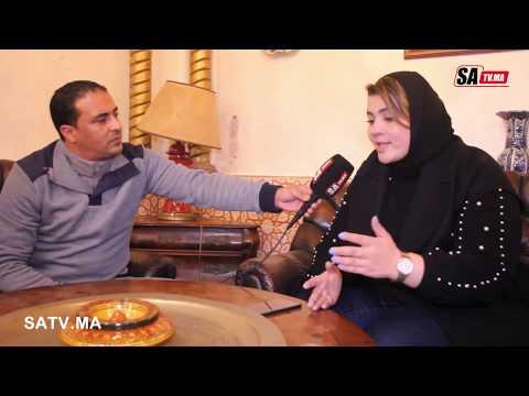 حقائق تكشف لأول مرة في حوار يوسف مع زوجة المحامي في ملف ليلى