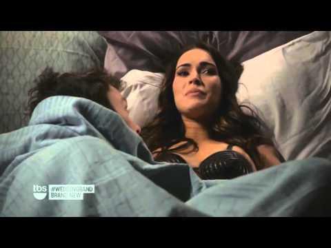 Videó lejátszás. Skip to 00:40. Pornó videó kategóriák: Anál szexMilf.