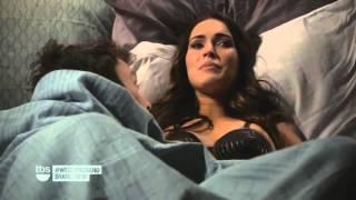 Fox mega Porn tits