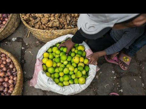 Madagascar: le business autour du coronavirus à la vent en poupe