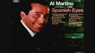 Al Martino - I