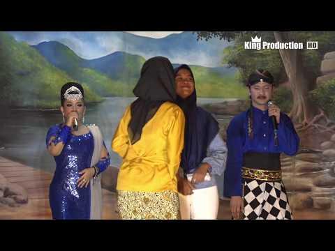 Tetep Demen - Lagu Sandiwara Aneka Tunggal Live Desa Cangkoak Dukupuntang Cirebon