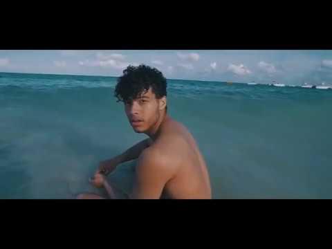 Alan Walker ft  Bebe Rexha   The River Official Music Video.