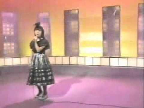 太田貴子 - LOVEさりげなく